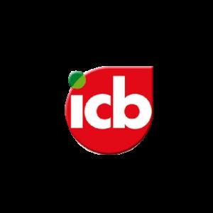 Logos clientes gpi