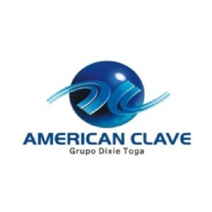 american clave