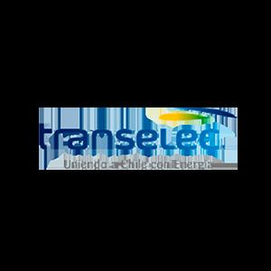 Transelec