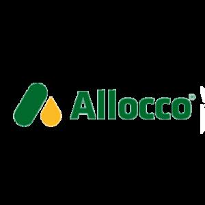 Alloco