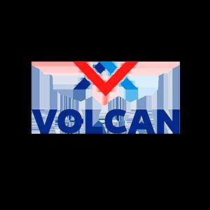 volcan compañia industrial