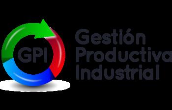 Logo GPI-01