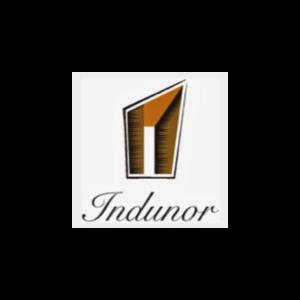 Indunor