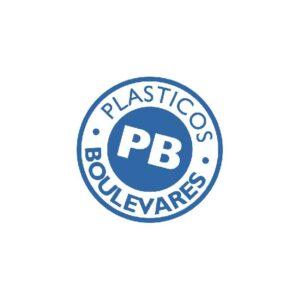 Plasticos boulevares-33-33